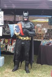 Batman_01_1500.jpg