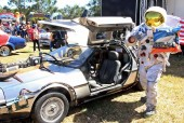 DeLorean_Cushion_Pic_1500.jpg