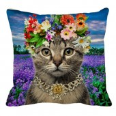 Flower_Cat_on_Lavender_resize.jpg