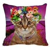 Flower_Cat_on_Purple_resize.jpg