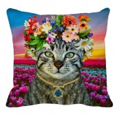 Flower_Cat_on_Tulips_resize.jpg