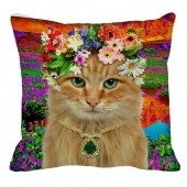 Flower_Cat_on_Wild_Flowers_resize.jpg