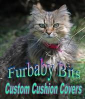 Rusty_Cushion_01.jpg