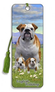 Artgame_BK87ENB_English_Bulldog