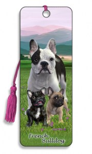Artgame_BK88FRB_French_Bulldog
