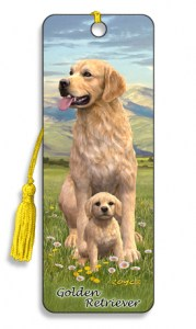 Artgame_BK90GOR_Golden_Retriever