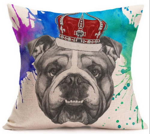 Bulldog King_resize
