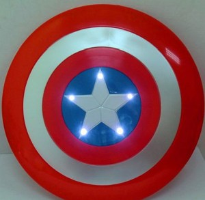 Captain-America-Shield-Light-Up-Prop-Replica-The-Winter-Soldier-Kids-Adults-Party-Prom-Supplies-Bar