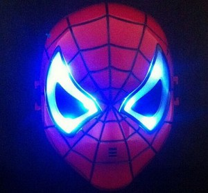 Christmas-LED-Spiderman-Glowing-superhero-mask-for-kid-adult-Avengers-Marvel-party-mask