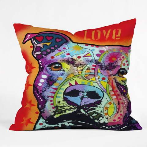 dean-russo-thoughtful-pitbull-throw-pillow_large