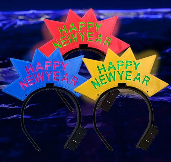 happy_new_year_crown_headband_11